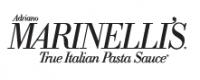 Adriano MARINELLI''S True Italian Pasta Sauce