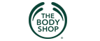 Bodyshop [CPV] IN