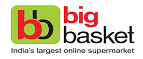 Bigbasket [CPS] IN
