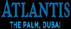 AtlantisThePalm Many GEOs