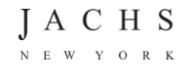 Jachs NY