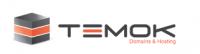 TEMOK.com