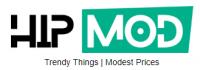 HipMod Inc.
