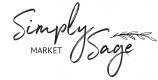 Simply Sage Market