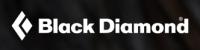 Black Diamond Equipment