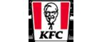 KFC [CPS] IN