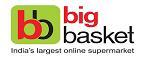 Bigbasket [CPS] IN