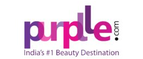 Purplle [CPS] IN