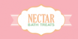 Nectar Bath Treats