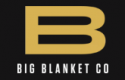 Big Blanket Co