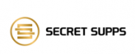 Secret Supps
