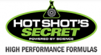 Hot Shot''s Secret