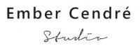 Ember Cendre Studio