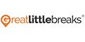 Great Little Breaks - Great Little Breaks