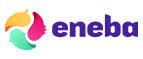 Eneba Many GEOs