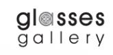 GlassesGallery