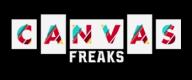 Canvas Freaks