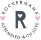 RockerMama