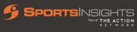 Sports Insights