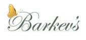 Barkev''s