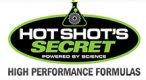 Hot Shot''s Secret