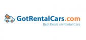 GotRentalCars
