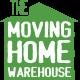 The-Moving-Home-Warehouse.com