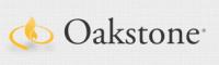 Oakstone