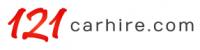 121 carhire.com