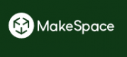 MakeSpace Labs
