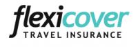 Flexicover Travel Insurance