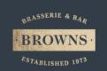 Browns Restaurants