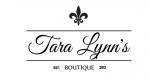 tara lynn''s