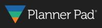 Planner Pads