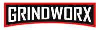 Grindworx