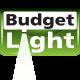 Budgetlight.co.uk