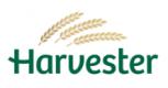 Harvester Restaurants