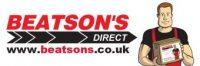 Beatson''s Direct