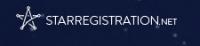 Star Register, SIA