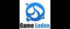 Gameladen DE AU CH