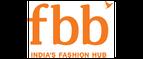 Fbb Online [CPS] IN