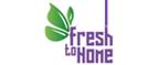 Freshtohome [CPS] IN