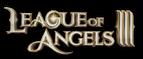 League of Angels III [SOI] Many GEOs