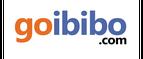 Goibibo Cabs [CPS] IN