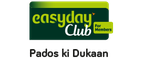 Easyday Club [CPL] IN