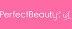 Perfectbeauty ID