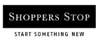 Shoppersstop [CPS] IN