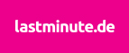 Lastminute DE