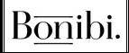 Bonibi WW