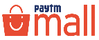 PaytmMall [CPS] IN